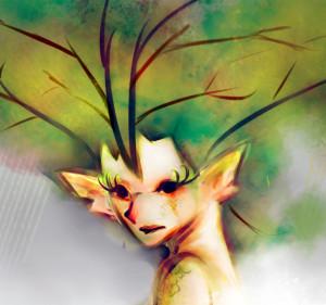takagi-tachibana's Profile Picture