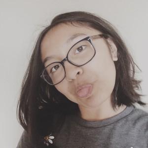 thegirlwhotypes's Profile Picture
