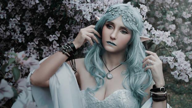 Elves | Val