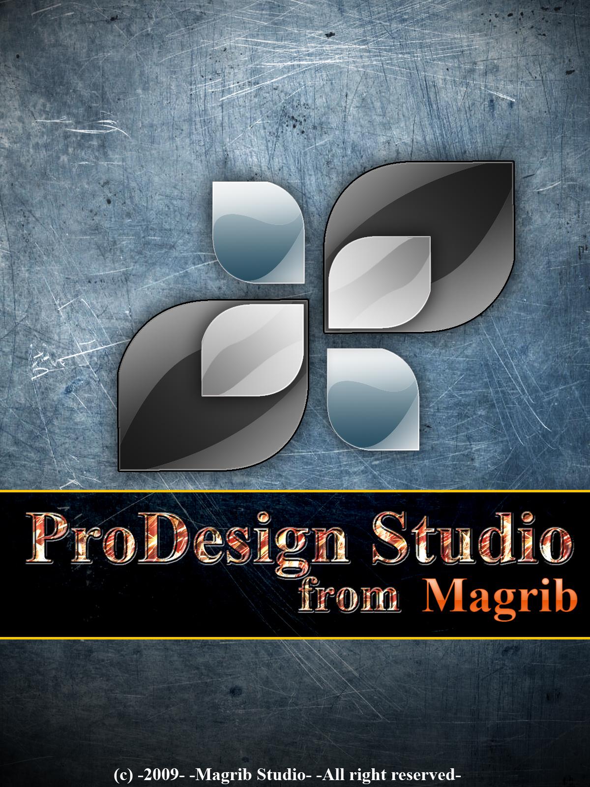 multiloading disc for designermagrib on deviantart