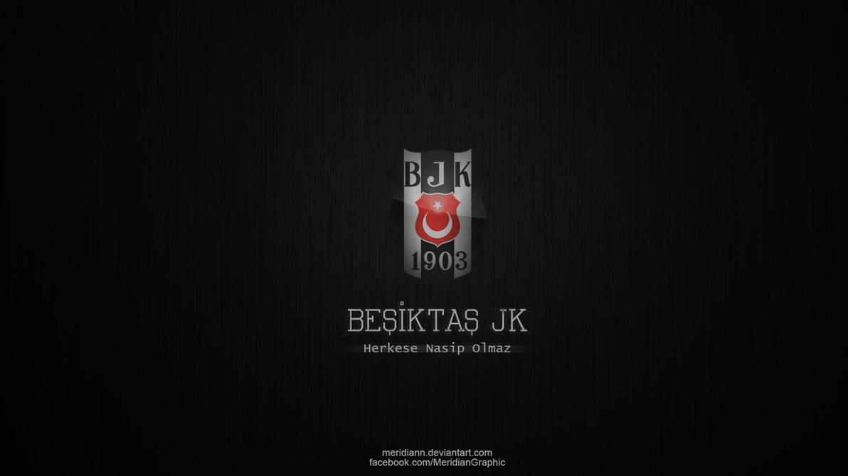 Besiktas wallpaper by meridiann on deviantart besiktas wallpaper by meridiann voltagebd Choice Image