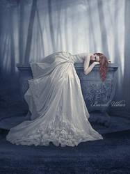 Silencio by BurakUlker