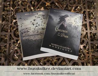 Children of The Dark by BurakUlker