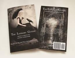 The Literary Gothic ( Marija Elektra Rodriguez )
