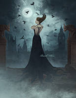 Crownless by BurakUlker