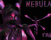 Nebula - IMVU by lonelycard