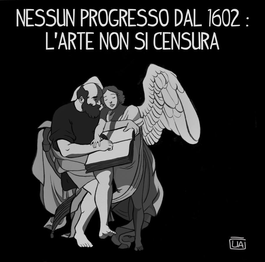 1602 by BowieOwie94