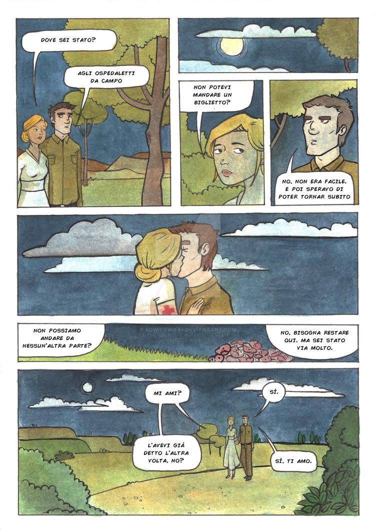 Addio alle armi_pagina 2 by BowieOwie94