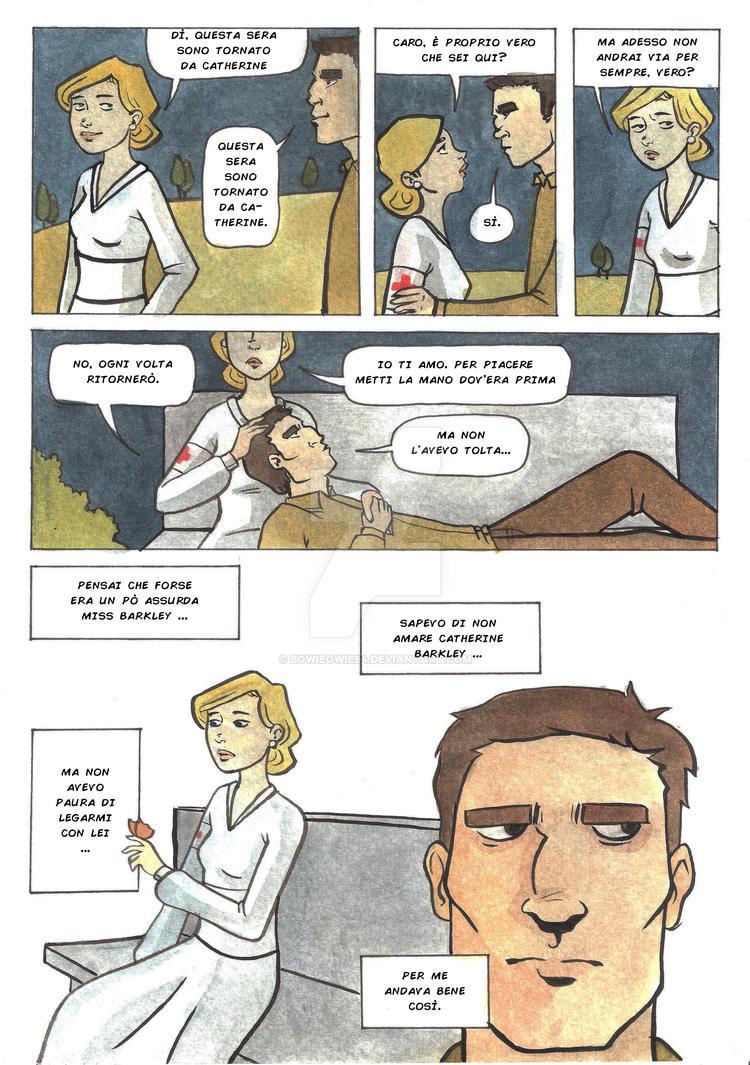 Addio alle armi_pagina 3 by BowieOwie94
