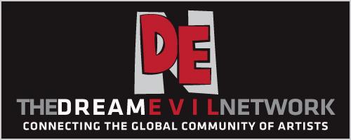 DEN-Logo-Sample
