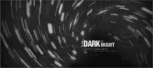In-The-Dark-Of-Night