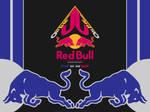 RedBull  Stay OnThe Juice  Wallpaper