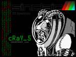 Cray-5-Pixel-Art