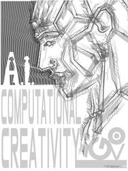 Ai - Computational Creativity