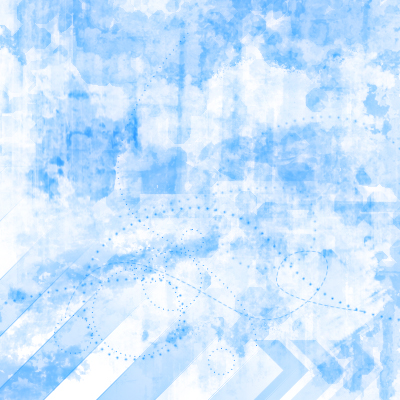 Bleu Texture_by_kiplala