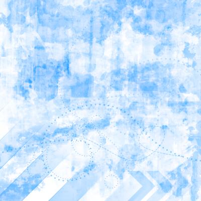 Textures & C4d Texture_by_kiplala