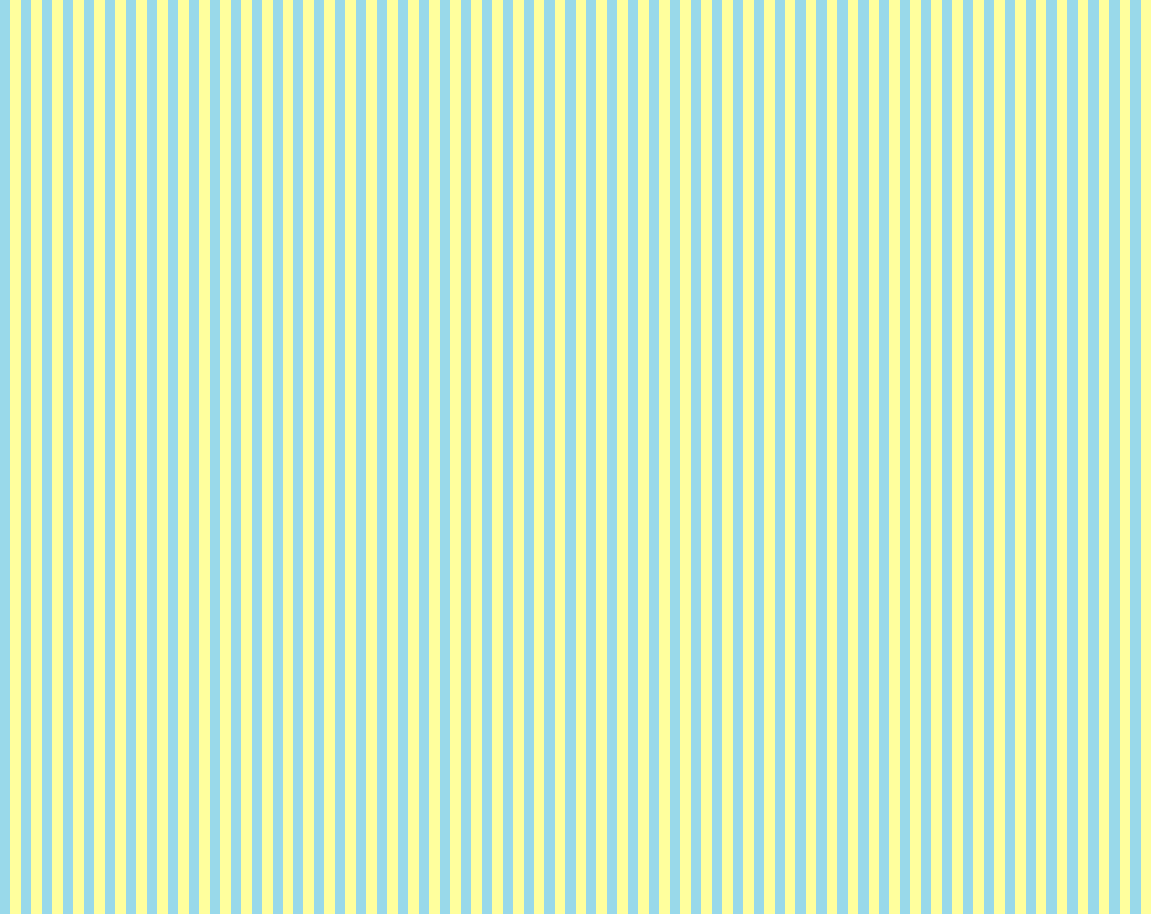 Vanilla Stripe Background by OmbraSova on DeviantArt