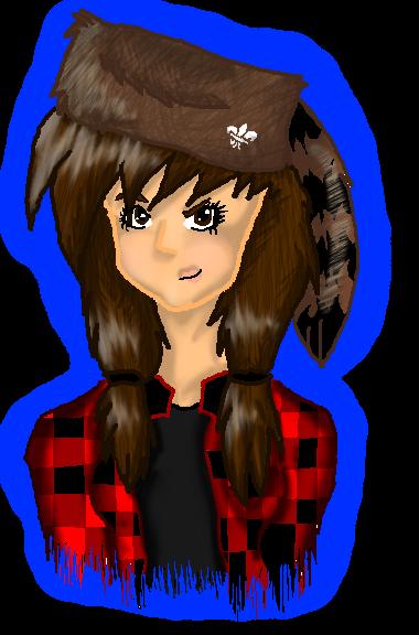 FilleDePatriote's Profile Picture