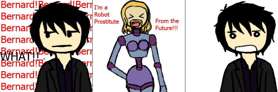robo prostitute