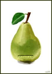 Dat Pear