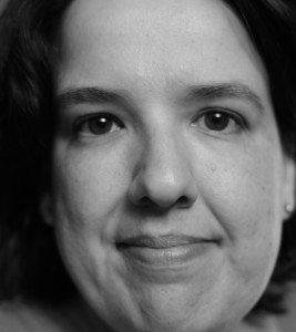 iheartmycamera's Profile Picture