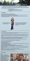 Shyama's World of Warcraft Wallpaper Tutorial