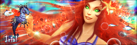 irial_mermaid_signature_by_shyama88-d8tgc1j.png