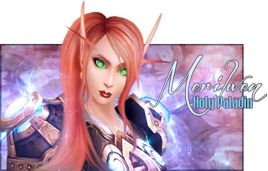 Merilwen Chat Cover by Shyama88