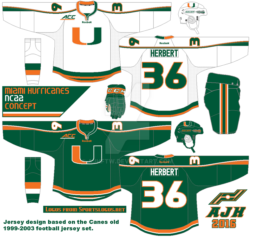 AJH Hockey Jersey Art  It s all about the me... Uh I mean the U! e22620e41c7