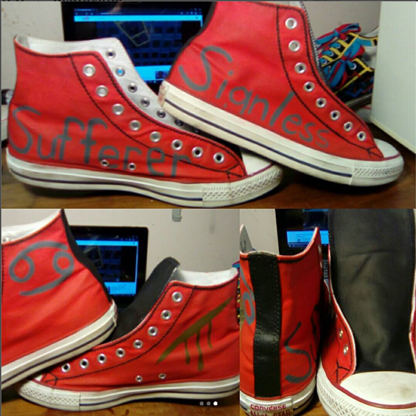 Vantas shoes by Angel-Wolf-Hagane