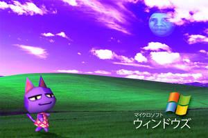Microsoft Dreams 2002