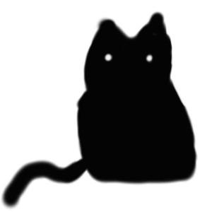 UtterlyDevoid's Profile Picture