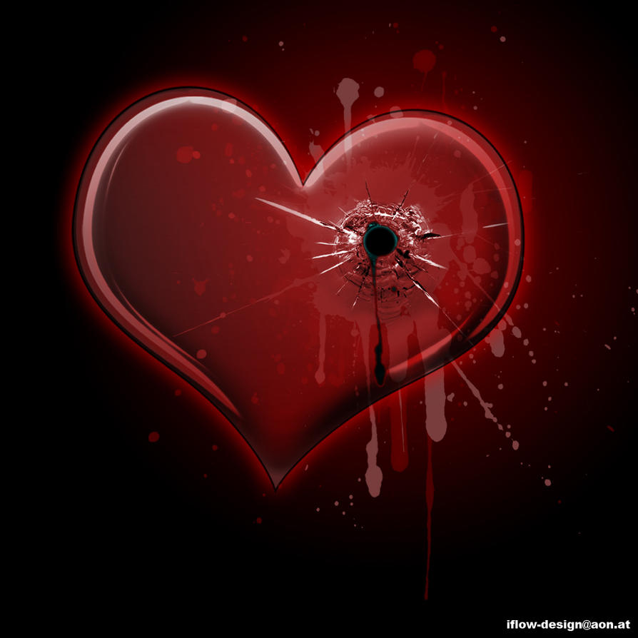 dead heart Why does the heart keep beating if a person is brain dead the heart has its own pacemaker independent of the brain as long as it has oxygen, it continues to beat.