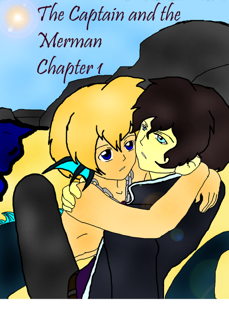 CAM chapter 1 by Atsyrc