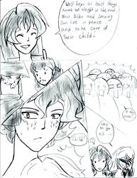 MPT page 413