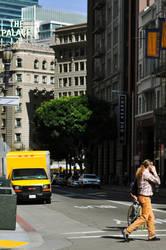 San Francisco #3