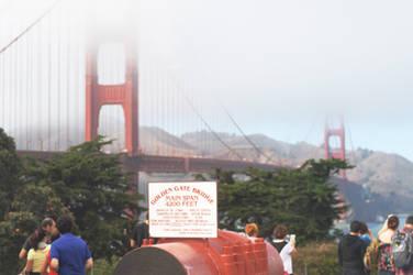 San Francisco #6