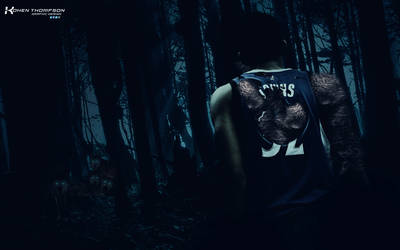 Karl-Anthony Towns Wallpaper