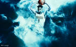 Emmanuel Mudiay Wallpaper