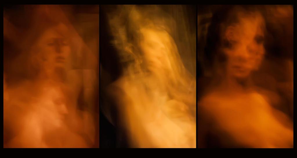 Aliens by mariagovorun