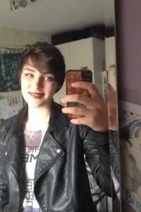 UmbreonDragon's Profile Picture
