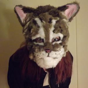 bunnyrabb567's Profile Picture