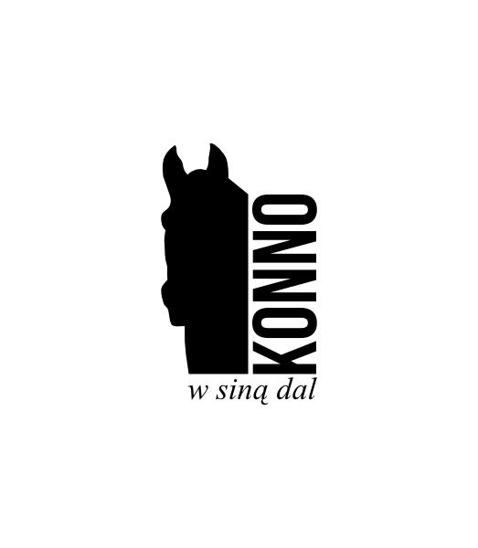logo Konno w sina dal by jcubic