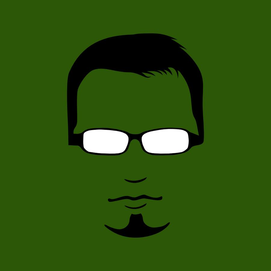 jcubic's Profile Picture
