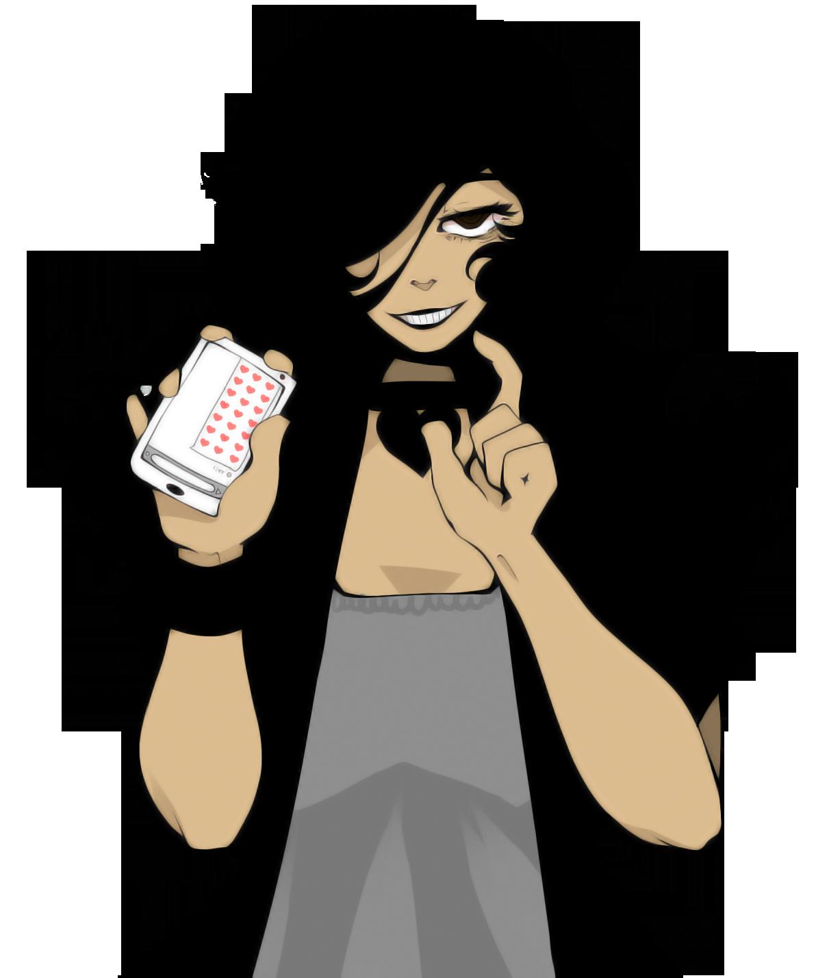 LillithMalice's Profile Picture