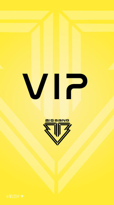 Bigbang Logo Wallpaper Labzada Wallpaper