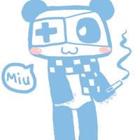 miuID