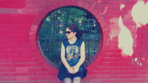 ViviMaslow's Profile Picture