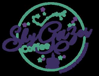 SkyGazer-full-color-transparent