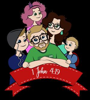 Family-transparent